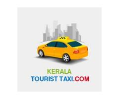 Plan your Vacation, Book the Kerala Cabs